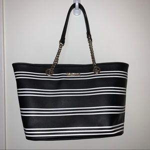 Kenneth Cole Reaction Tote Bag